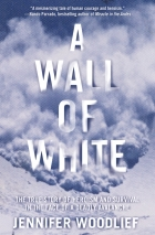 wall-of-white