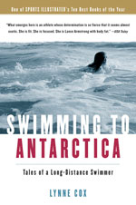 swimming-to-antarctica-lynne-cox