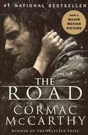 Book Review: The Road by Cormac McCarthy