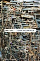 makers cory doctorow